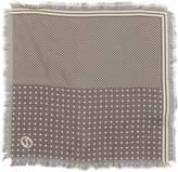Gucci Square scarves - Item 46552357