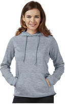 Under Armour Women's Icon Fleece Hoodie