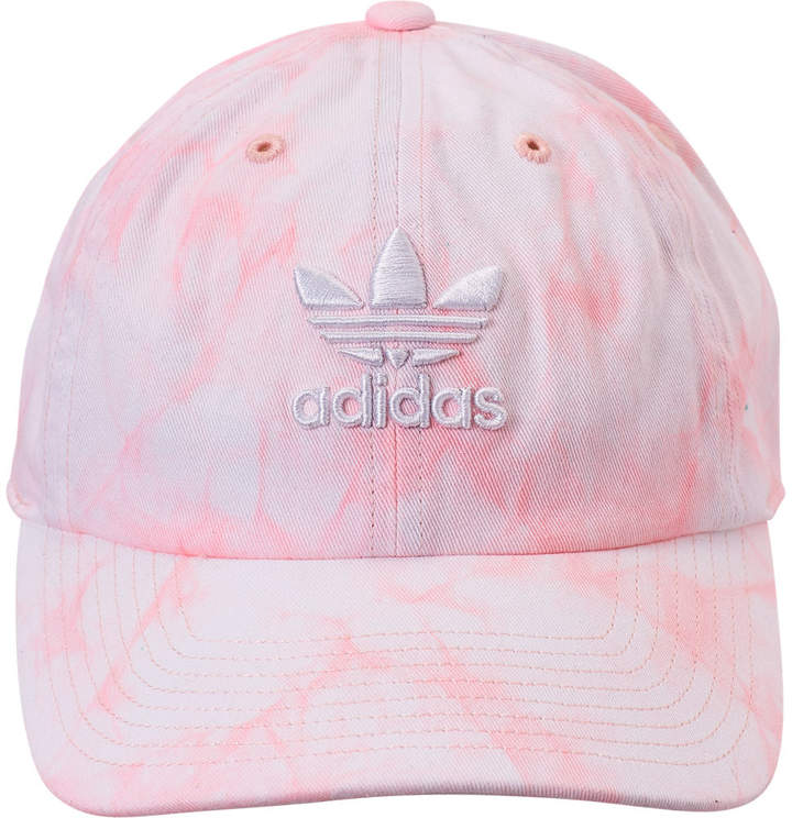 7ef0ea66 Adidas Fitted Hats - ShopStyle