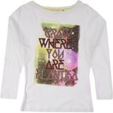 Gas Jeans T-shirts - Item 37920676