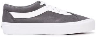 Vans low-top sneaker