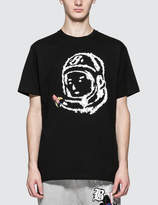 Billionaire Boys Club BB Space Ride S/S T-Shirt