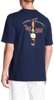 Tommy Bahama Twist and Stout T-Shirt
