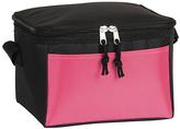 Fits Black & Fuchsia Small Cooler Bag