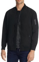 Sovereign Code Wallice Bomber Jacket