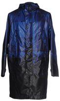 Vivienne Westwood MAN Overcoat