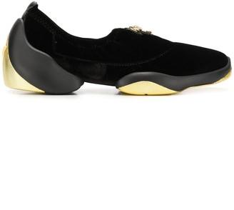 Giuseppe Zanotti Light Jump LT2 sneakers