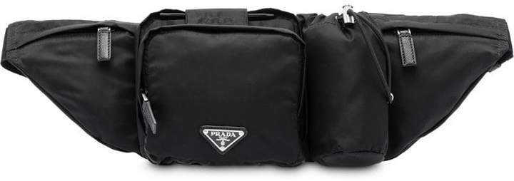 f8f40caa2f0f Fabric Bags Mens - ShopStyle