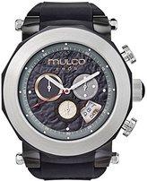 Mulco Eros MW3-14027-024 Black Band
