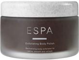 Espa Exfoliating Body Polish 180ml