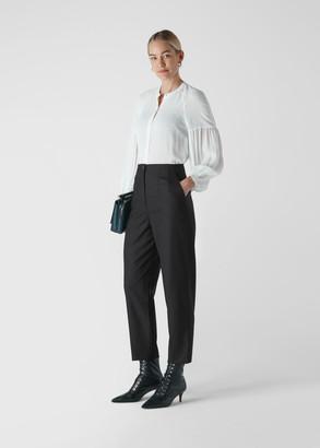 Anita Tailored Trouser
