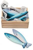 Le Toy Van Fresh fish