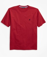 Brooks Brothers Supima Cotton T-Shirt