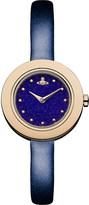 Vivienne Westwood VV097NVNV Edge Night watch