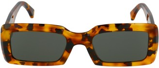 RetroSuperFuture Sacro Sunglasses