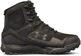 Under Armour Men's UA Valsetz RTS 1.5 Wide 4E Tactical Boots