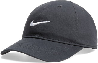 Nike Kids' Swoosh Ball Cap