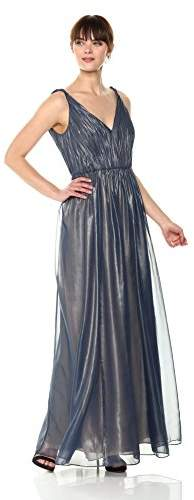 8d5b64c458ad Vera Wang Evening Dresses - ShopStyle