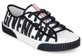 Givenchy Boxing Sneaker