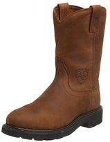 Ariat Men's Sierra Boot