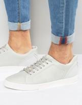 Call it SPRING Laraesen Sneakers