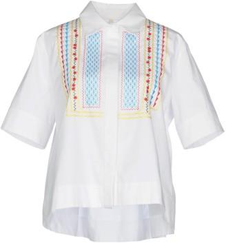 Miahatami Shirts