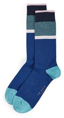 Ted Baker Hopewel Socks