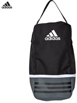 adidas Black Tiro Bag