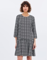 Max & Co. Decorare Dress