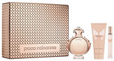 Paco Rabanne Olympea Mother's Day Gift Set