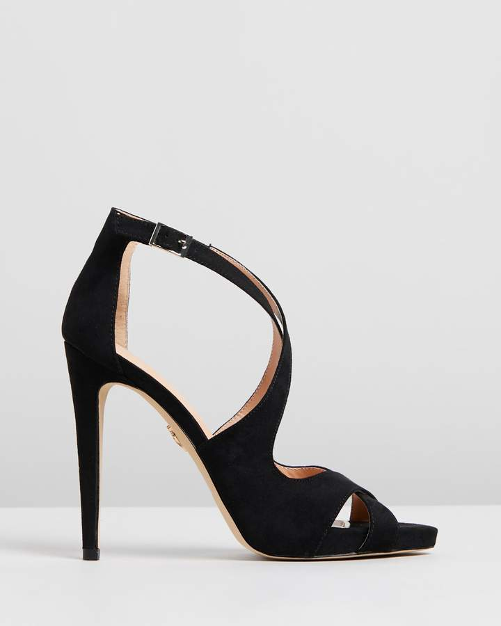 4fde45bf3c34 Lipsy Shoes For Women - ShopStyle Australia
