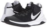 Nike Versatile
