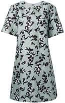 Marni Sistowbell print dress