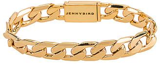 Jenny Bird Walter Bracelet
