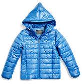 GUESS Mamiye Puffer Jacket (4-16)