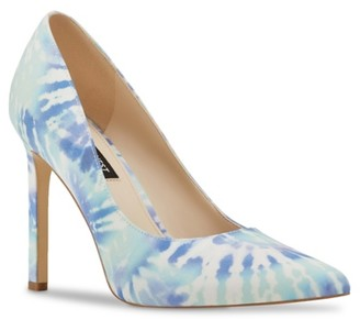 Nine West Tatiana 2 Pump