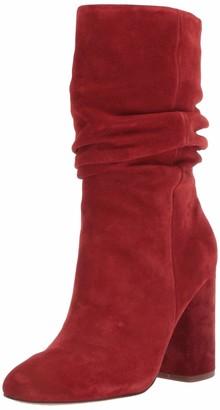 Splendid Women's Phyllis Scrunchy Boots