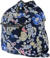 Jil Sander Backpacks & Fanny packs - Item 45354583