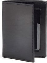 Thumbnail for your product : Bosca 'Old Leather' Trifold Wallet