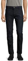 Diesel Slim-Chino M Straight Fit Jeans