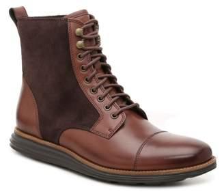 Cole Haan Original Grand II Boot