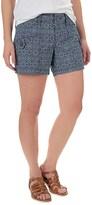 Marmot Ginny Shorts - UPF 30 (For Women)