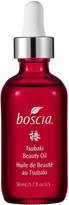 Boscia TsubakiTM Beauty Oil