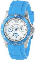 Tommy Bahama Riviera Light Blue Sport Women's watch #TB2147