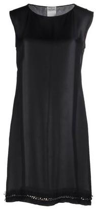 Philosophy di Alberta Ferretti Short dress