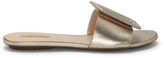 Louise et Cie Ailani Buckle Slide