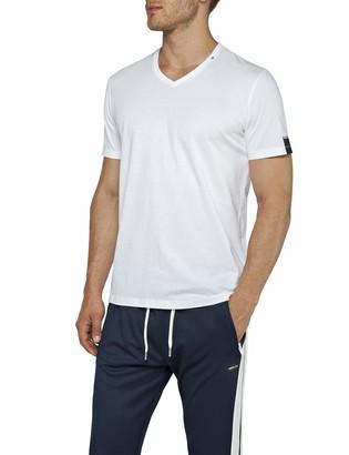 Replay Men's M3729 .000.2660 T-Shirt
