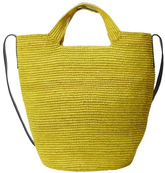 Sensi Large beach bag