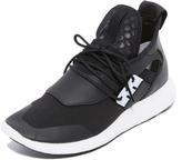 Y-3 Elle Run Boost Sneakers