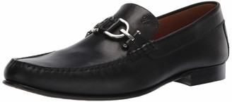 Donald J Pliner Men's COLIN-13 Loafer